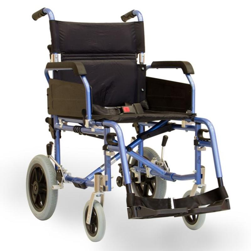 adult-transit-wheelchair-small-size