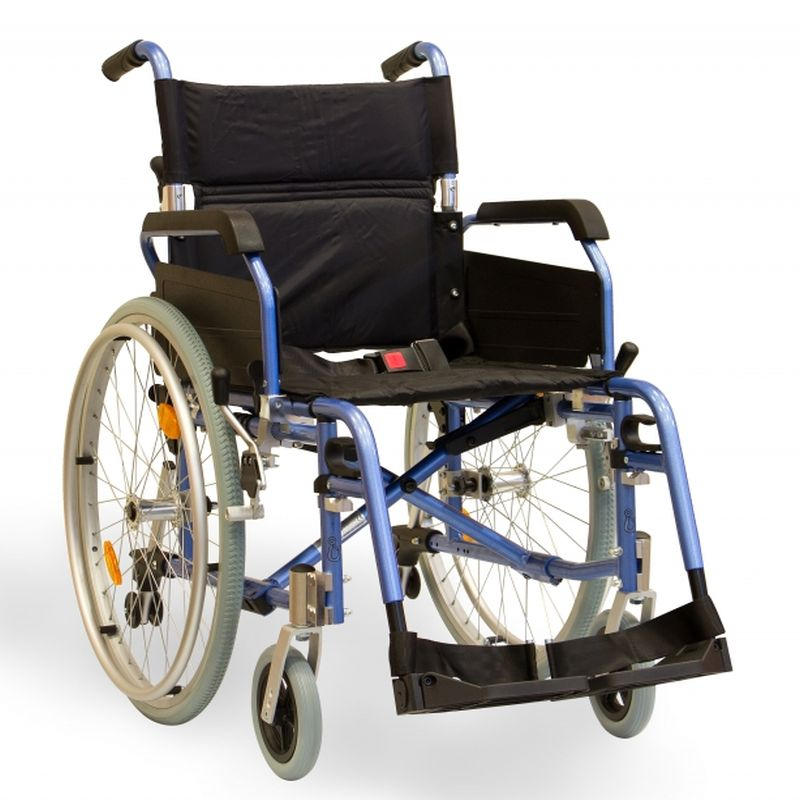 adult-self-propel-wheelchair-standard-size-front-right