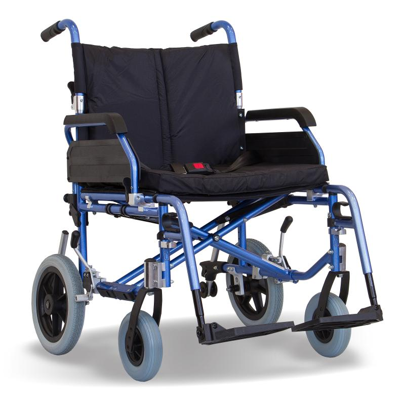 adult-transit-wheelchair-large-size