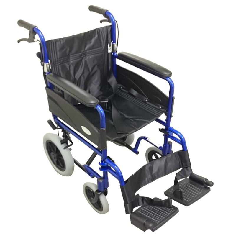 adult-lite-transit-wheelchair