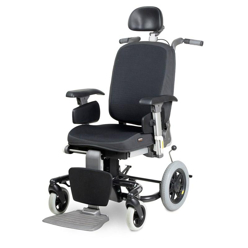 Sunrise Medical Ibis Wheelchair
