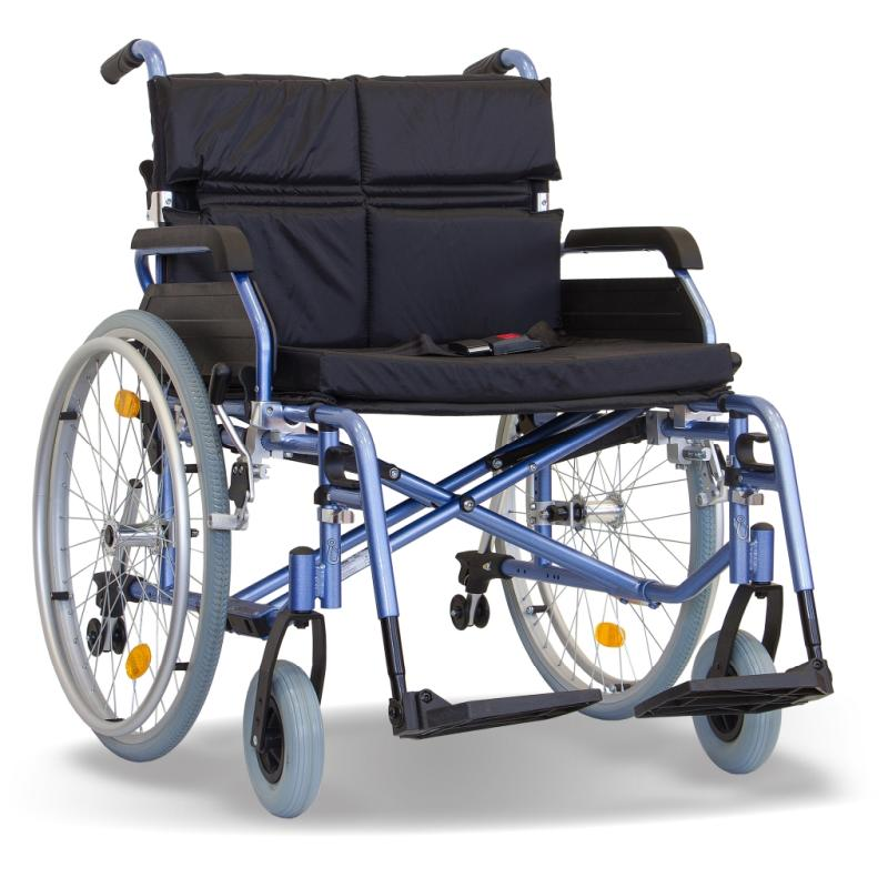 adult-self-propel-wheelchair-large-plus-size