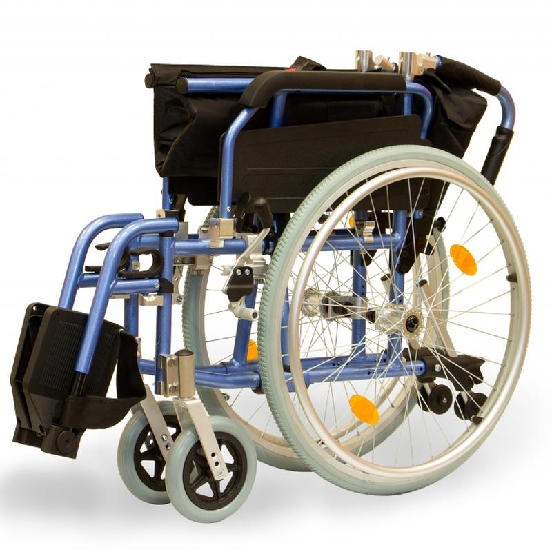 adult-self-propel-wheelchair-standard-size-folded