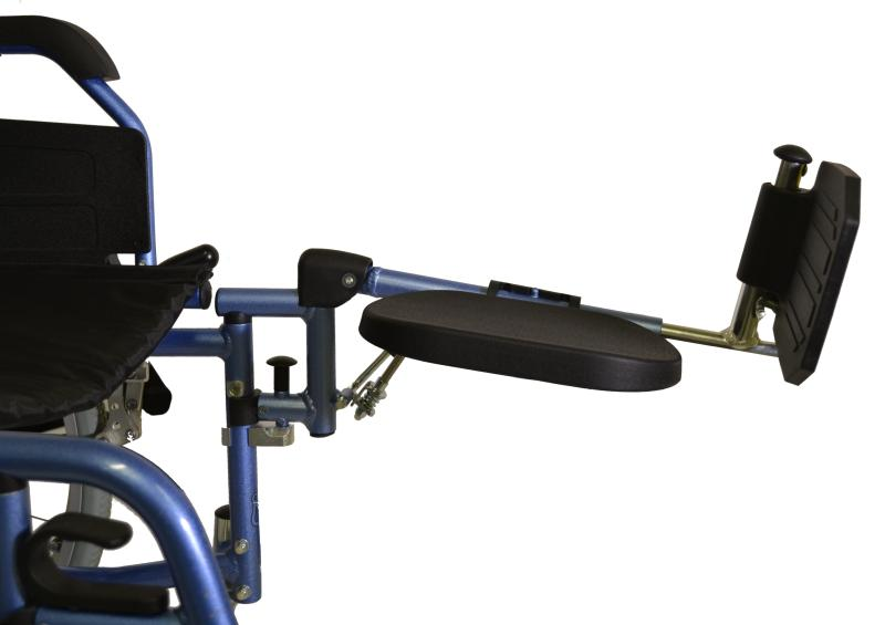 adult-self-propel-wheelchair-elevating-leg-rest