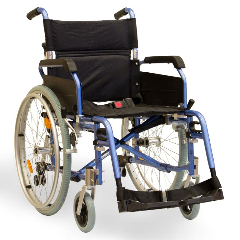 adult-self-propel-wheelchair-small-size