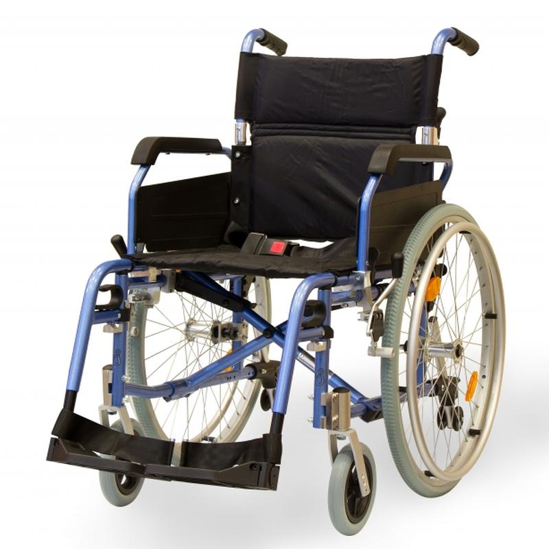 adult-self-propel-wheelchair-standard-size-front-left