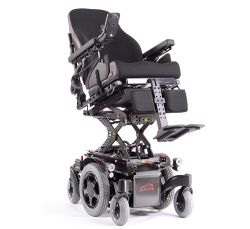 Specialist High Function Powerchair