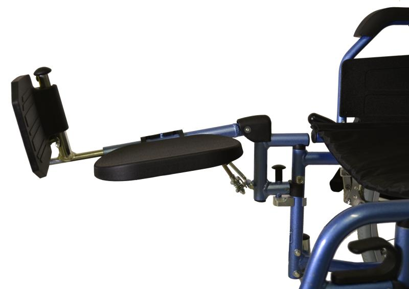 adult-self-propel-wheelchair-standard-size-elevating-leg-rest